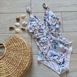 Other - Zimmermann inspired swimsuit❤️